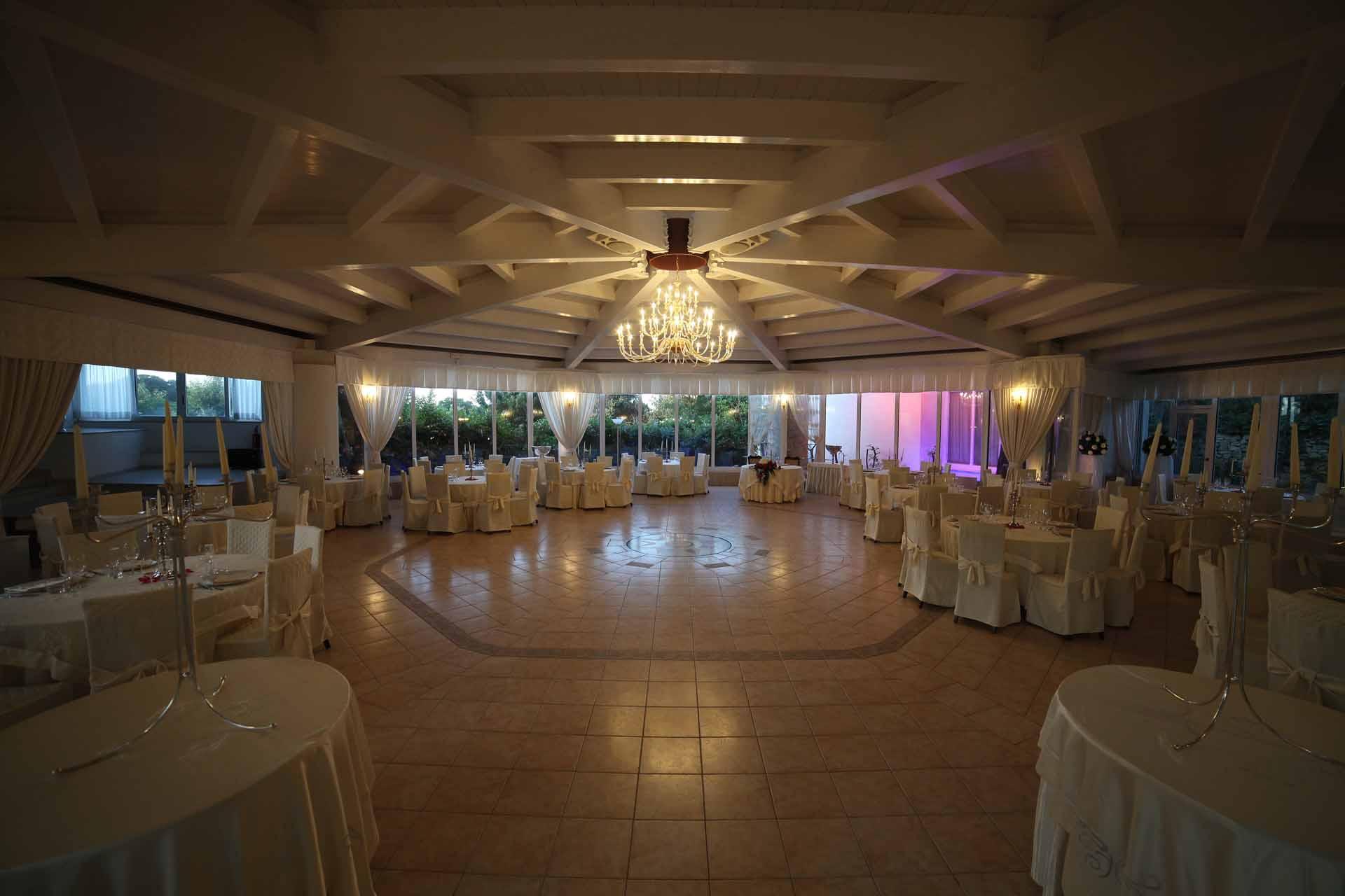 Piccole Sale Ricevimenti Bari : Villa maria ricevimenti castellana grotte ricevimenti e matrimoni